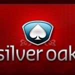 silveroak
