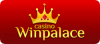clubworld Casino